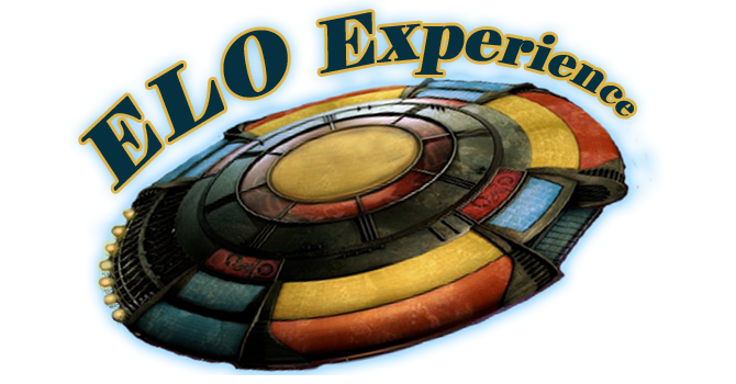 ELO Experience plus The Diablos