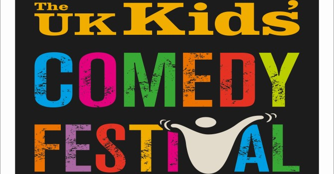 Kids Joke spot plus Punch & Judy show